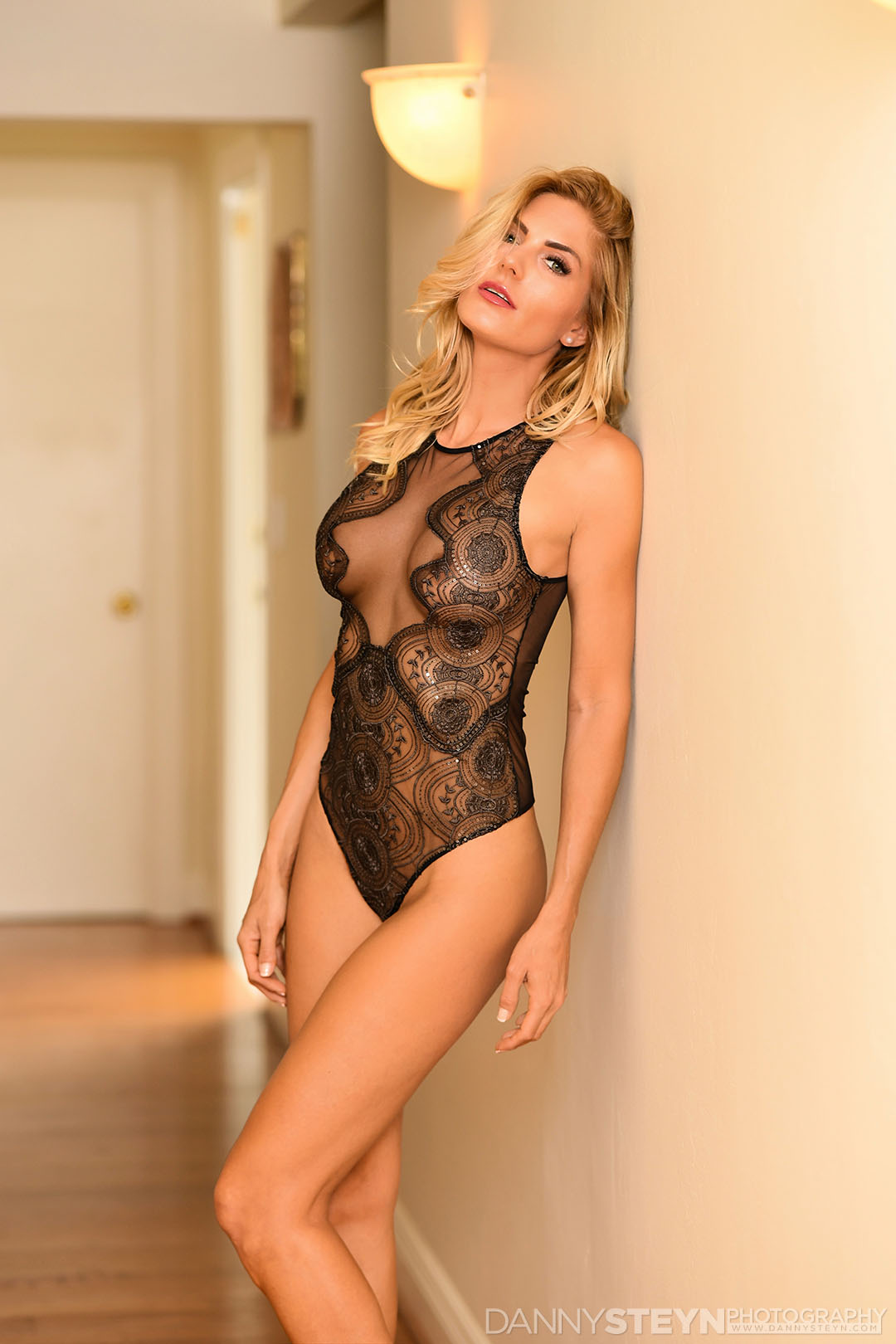 south florida lingerie photography